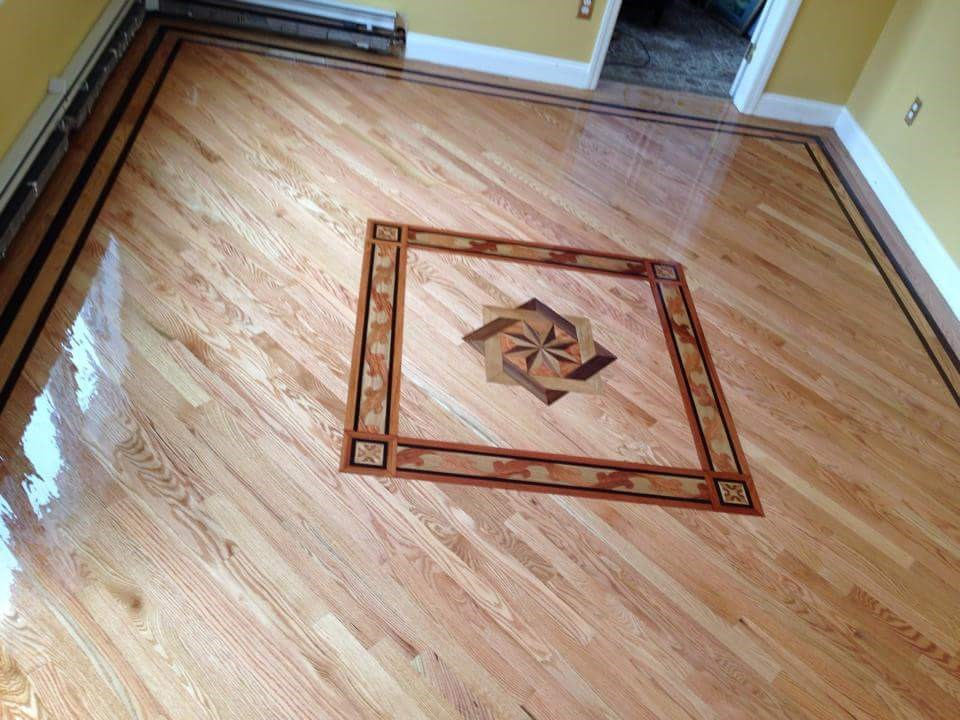 floor how much does it cost to install hardwood floors of 1