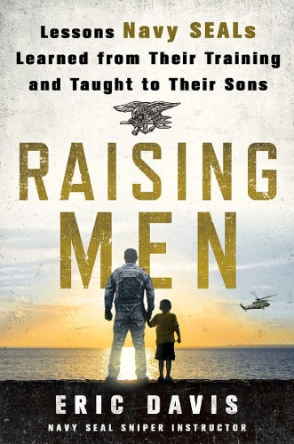 raisingmen