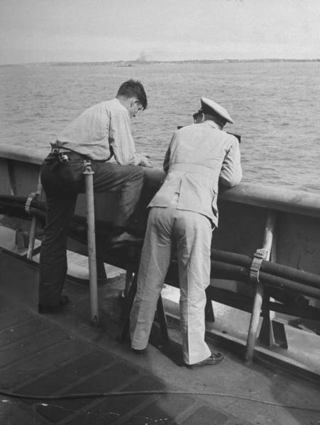 How to Apologize for Your Mistakes The Art of Manliness