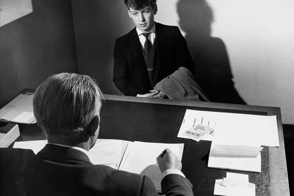 10 Questions to Ask in a Job Interview The Art of Manliness - questions to ask at job interview