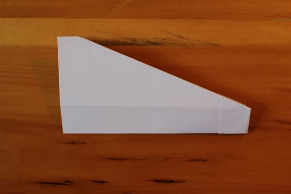 The Best Paper Airplane How to Make a Paper Airplane The Art of