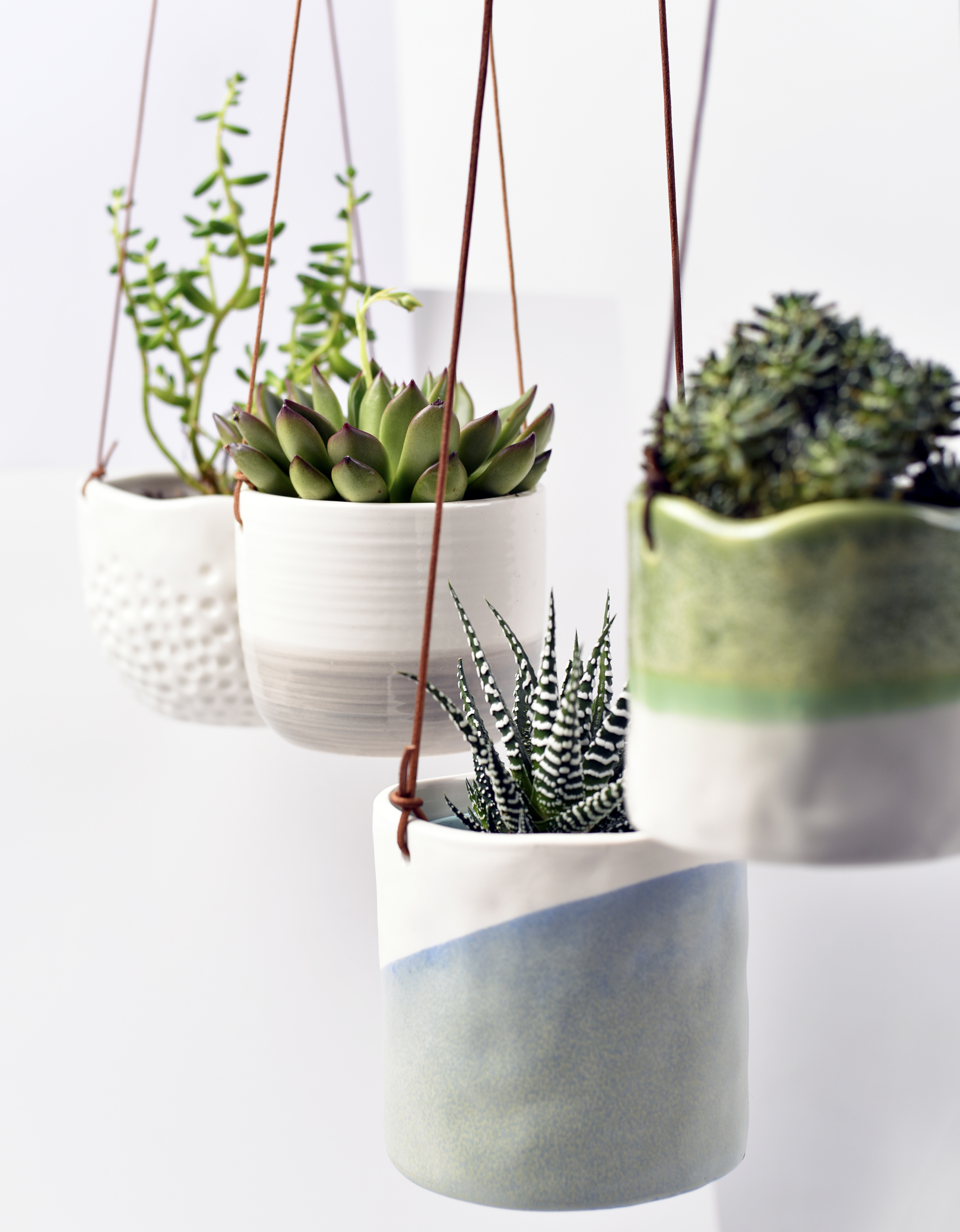 Ceramic Pots For Plants Indoor 10 Gardening Trends Set To Blossom In 2018 Tv3 Xposé