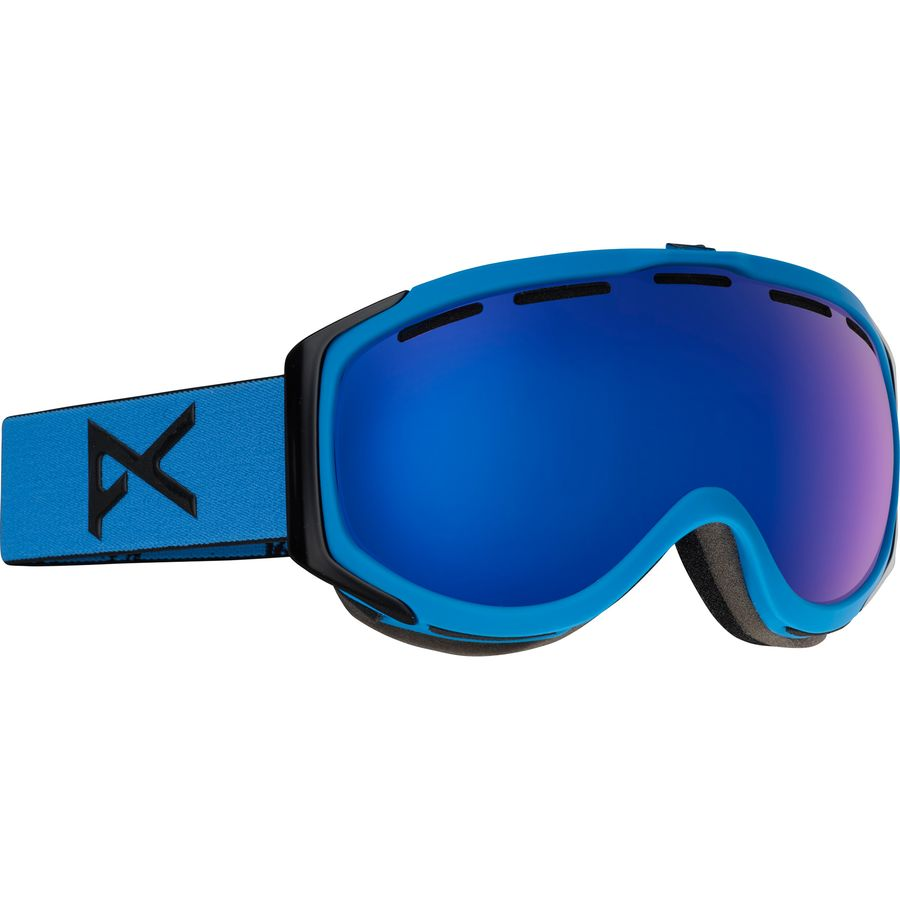 Infant Toddler Mirror Anon Hawkeye Goggle Backcountry