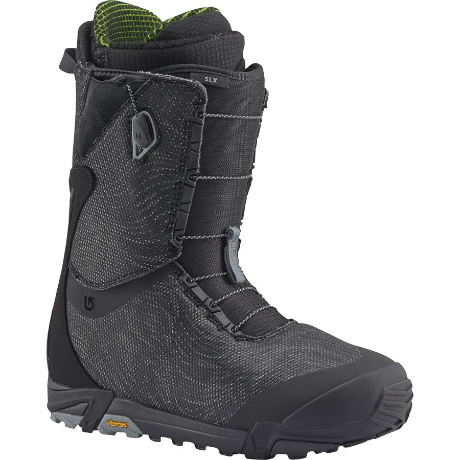 Burton Slx Snowboard Boot Men39s Backcountrycom