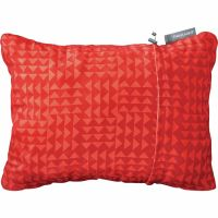 Therm-a-Rest Compressible Pillow | Backcountry.com