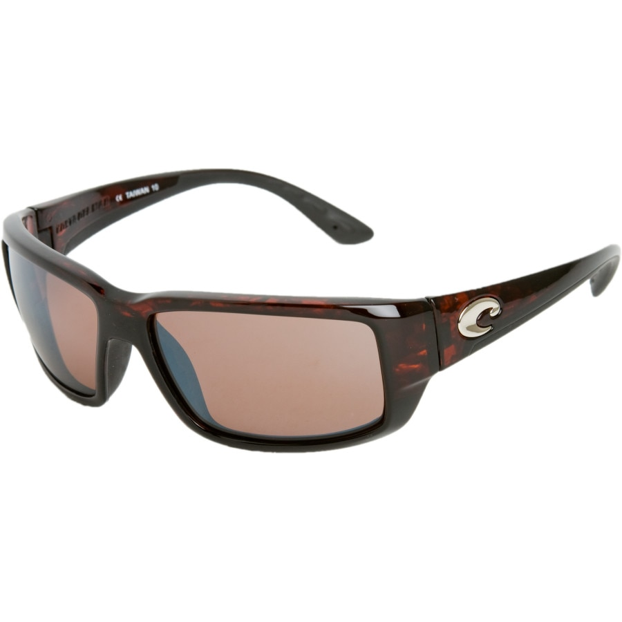 Infant Toddler Mirror Costa Fantail 580g Polarized Sunglasses Backcountry