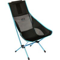 Helinox Chair Two Camp Chair | Backcountry.com