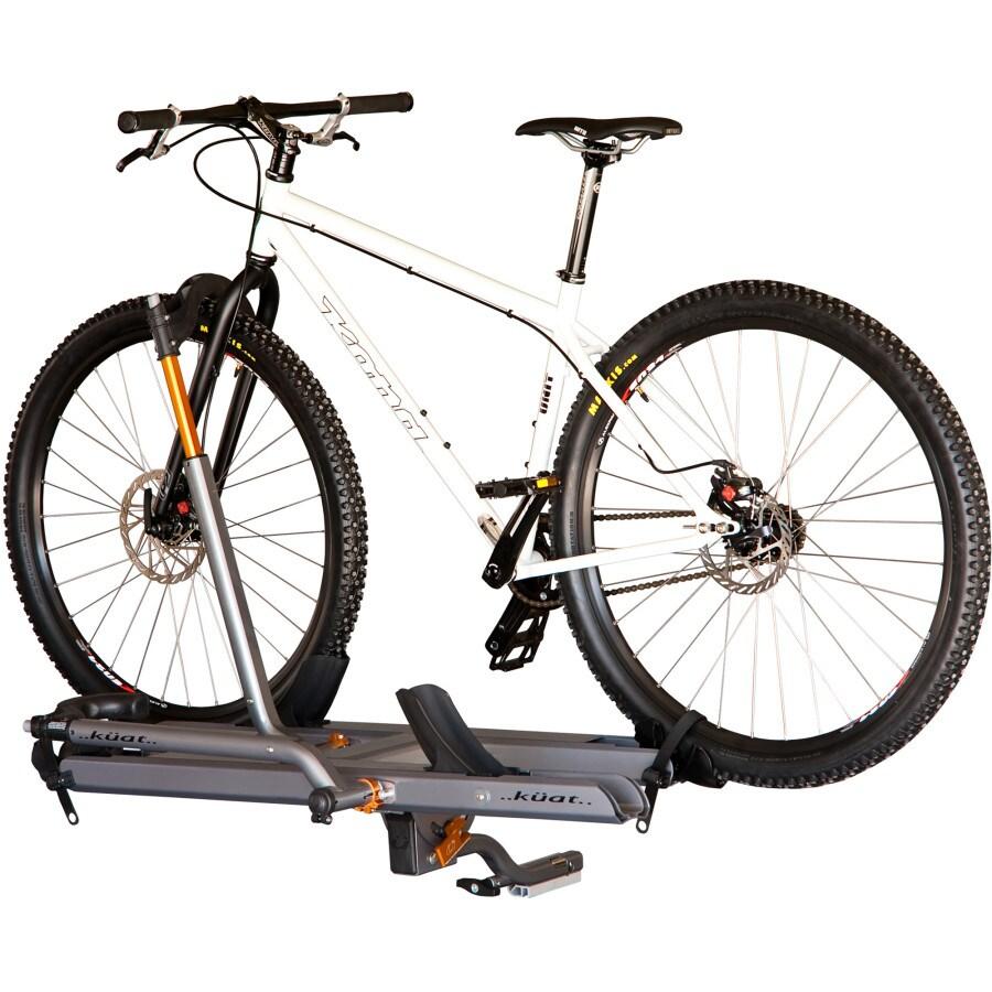 1sale Kuat Sherpa 2 Bike Rack Best Racks 2016a