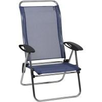 Lafuma Low Elips Chair | Backcountry.com