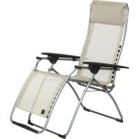 Lafuma Futura Clipper Mesh Chair | Backcountry.com