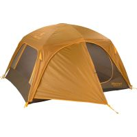 Marmot Colfax 3P Tent: 3-Person 3-Season | Backcountry.com