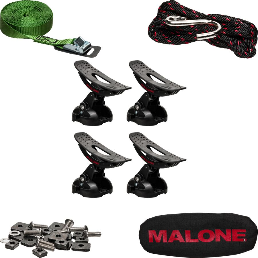 Infant Carrier Behind Bike Malone Auto Racks Saddleup Kayak Carrier Backcountry