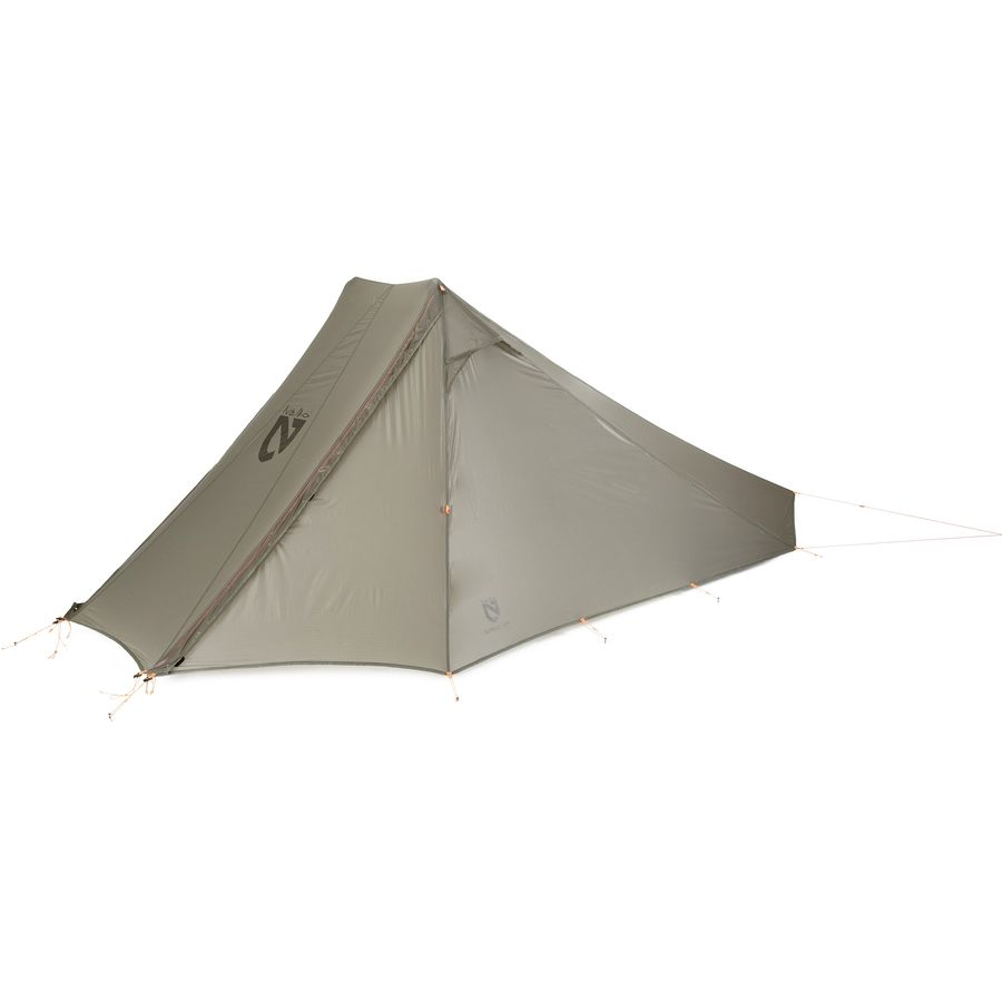 NEMO Equipment Inc. Spike 2P Tent: 2