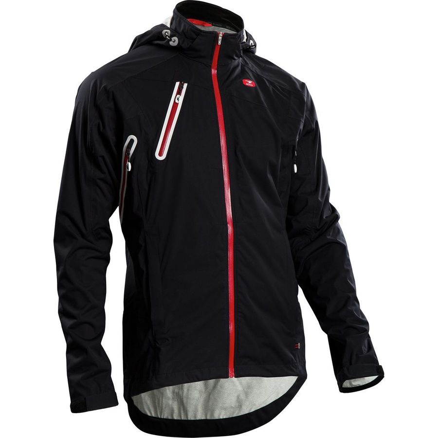 Jacket Ski Pants Sugoi Icon Jacket - Men's | Backcountry.com