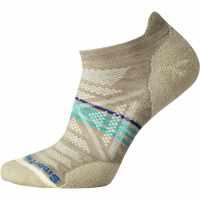 SmartWool PhD Outdoor Light Micro Sock - Women's ...