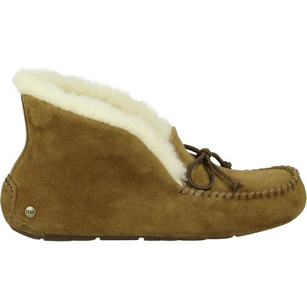UGG Alena Slipper - Women\u0027s Backcountry