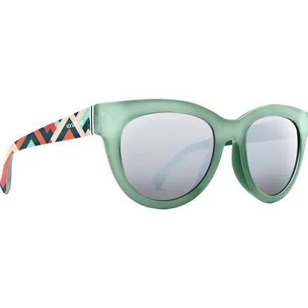 VonZipper Queenie Sunglasses - Women\u0027s Steep  Cheap