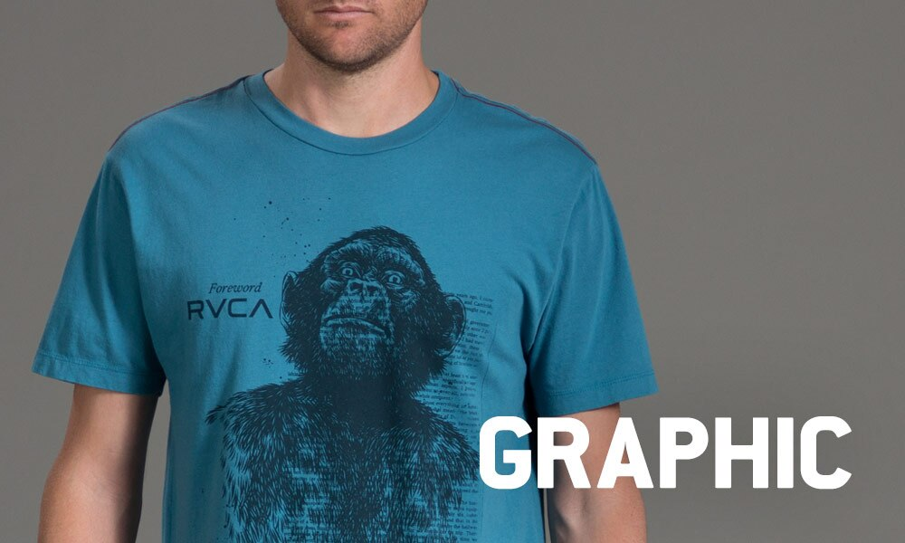 Top 100 T-Shirts Backcountry