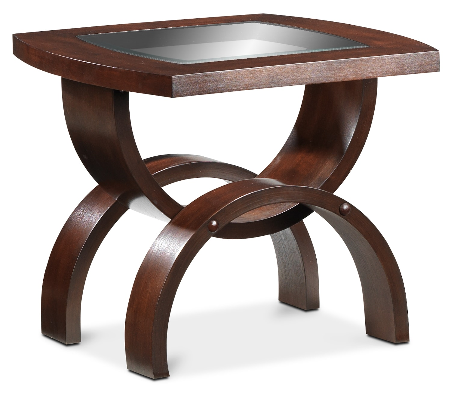 Leons Coffee Tables Canada Images