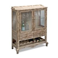 Newstead Wine Cabinet | Furniture.com