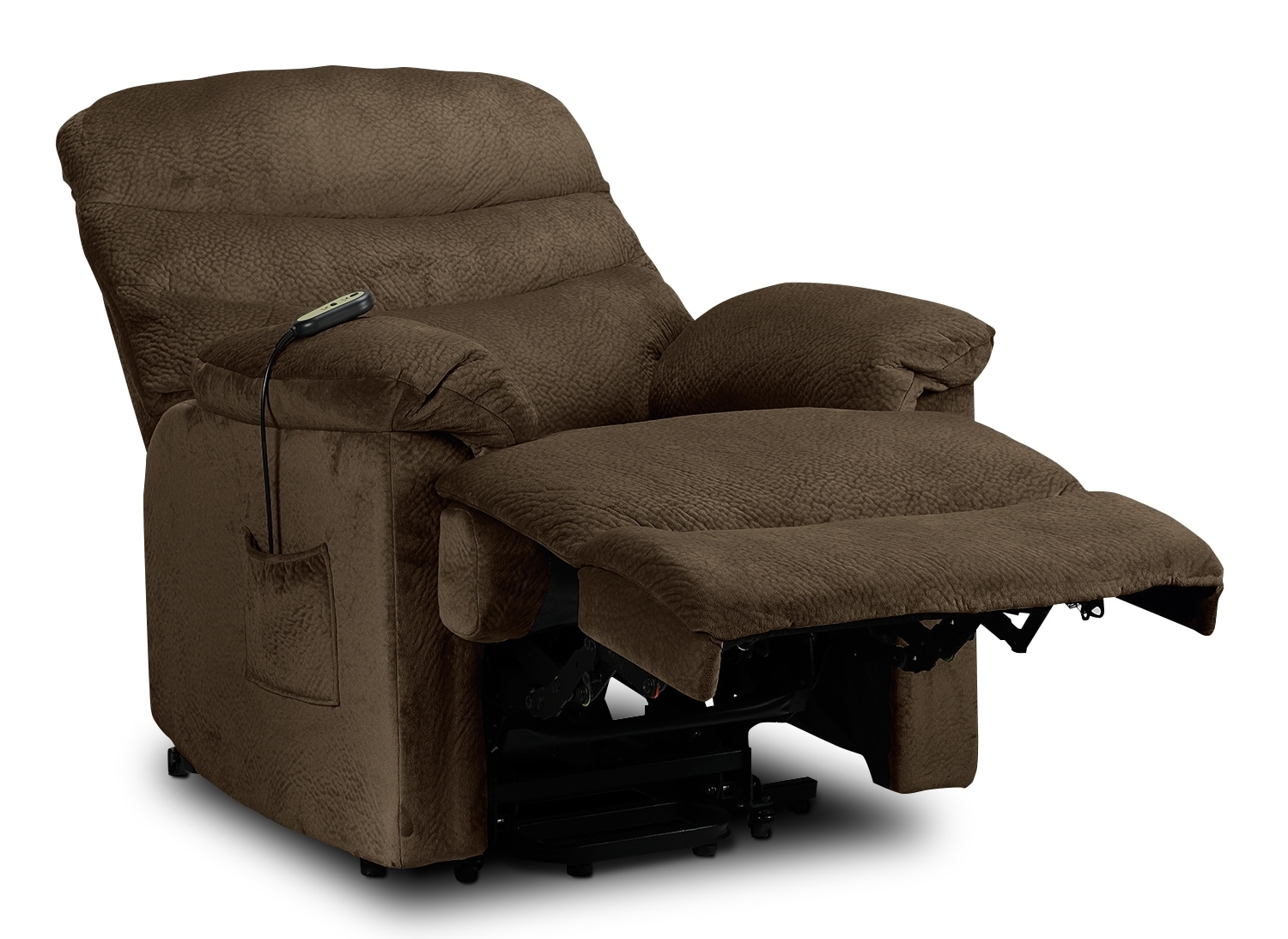 Recliners That Lift You Out  sc 1 th 192 & Recliners That Lift You Out | Leather Sleeper Sofa Sale islam-shia.org