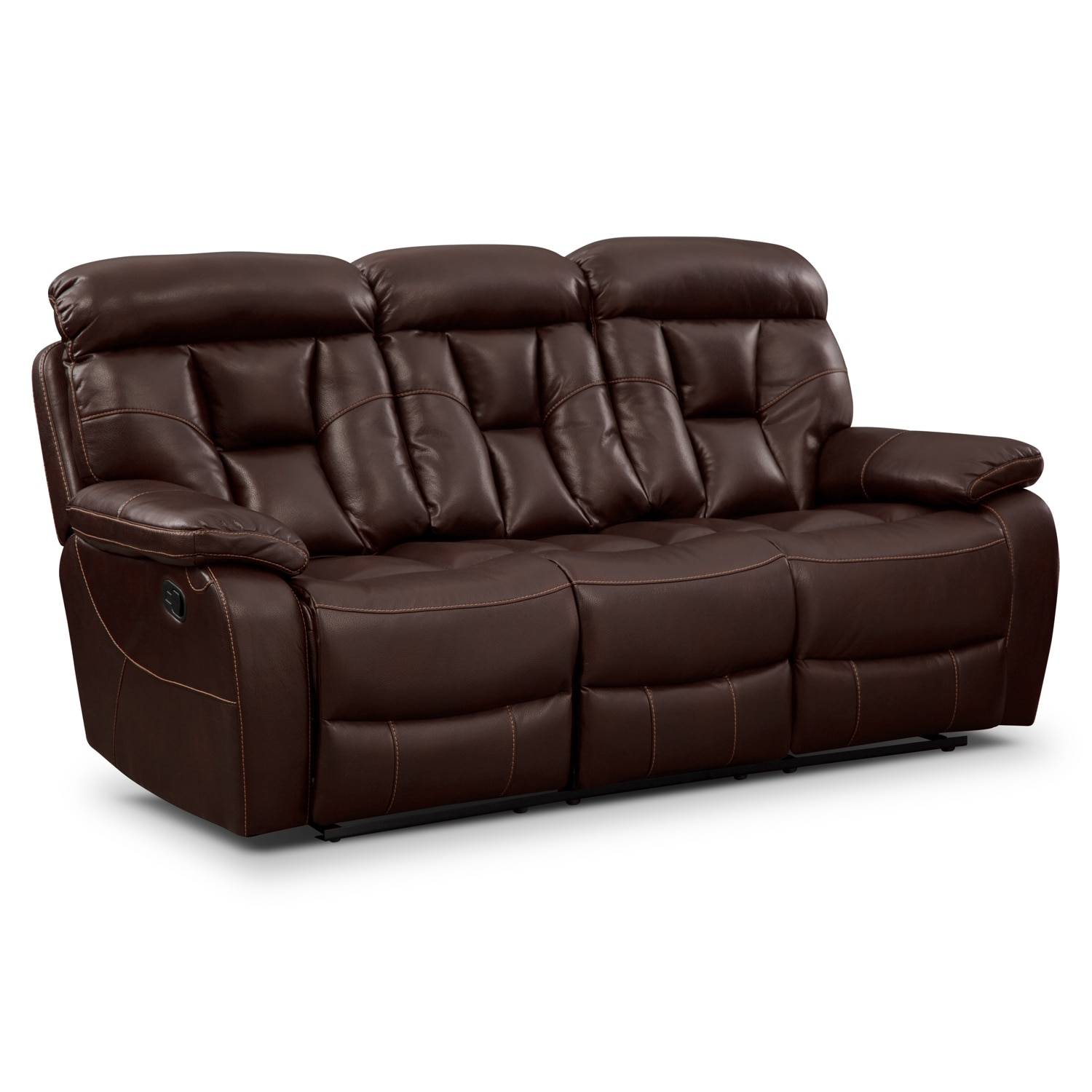 Best Shop For Leather Sofas