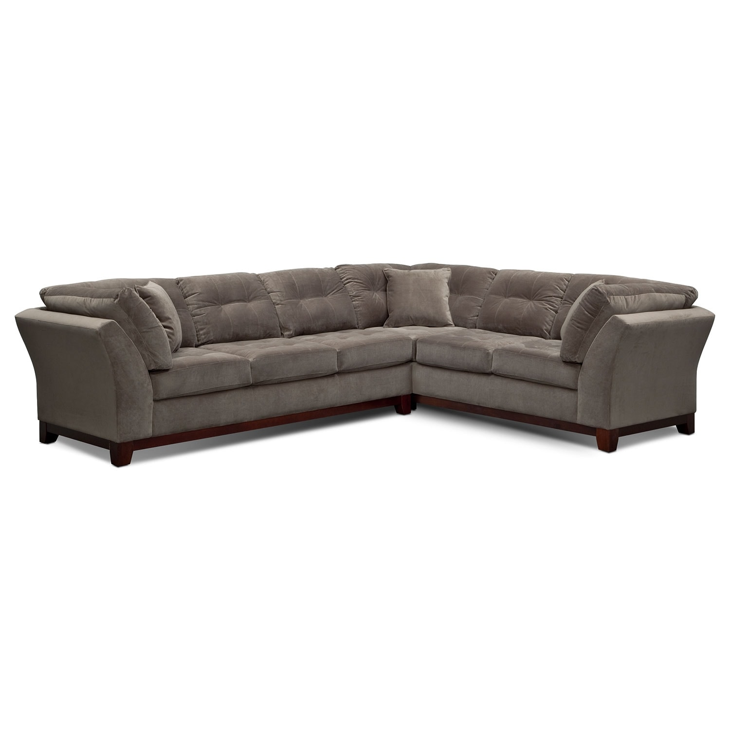 Modular Sofa Gumtree Perth Restoration Hardware Sleeper Sofa Sleper Sofa Interior