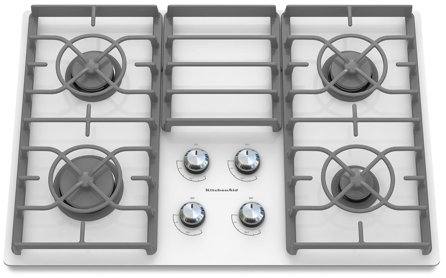 Gas Cooktop Installation Cost Kitchenaid Architect Series Ii 30 Quot Gas Cooktop
