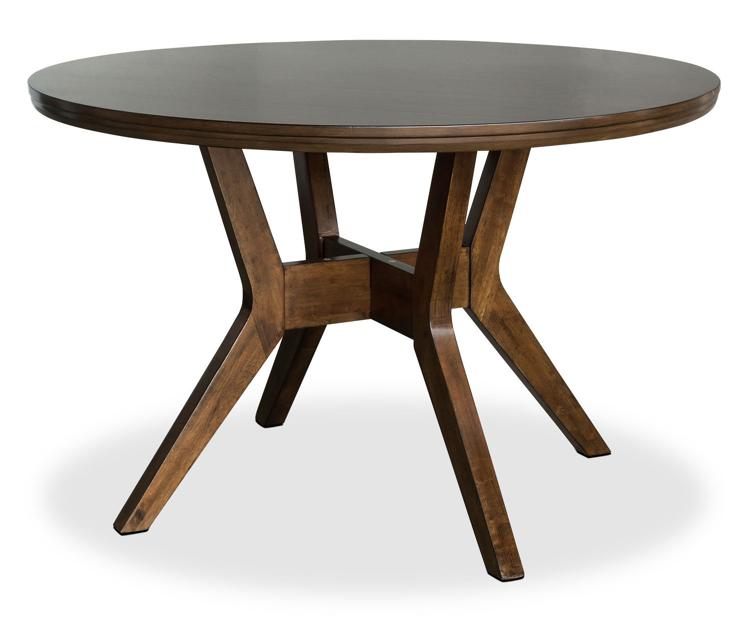 Restaurant Tables Canada Chelsea Round Dining Table The Brick