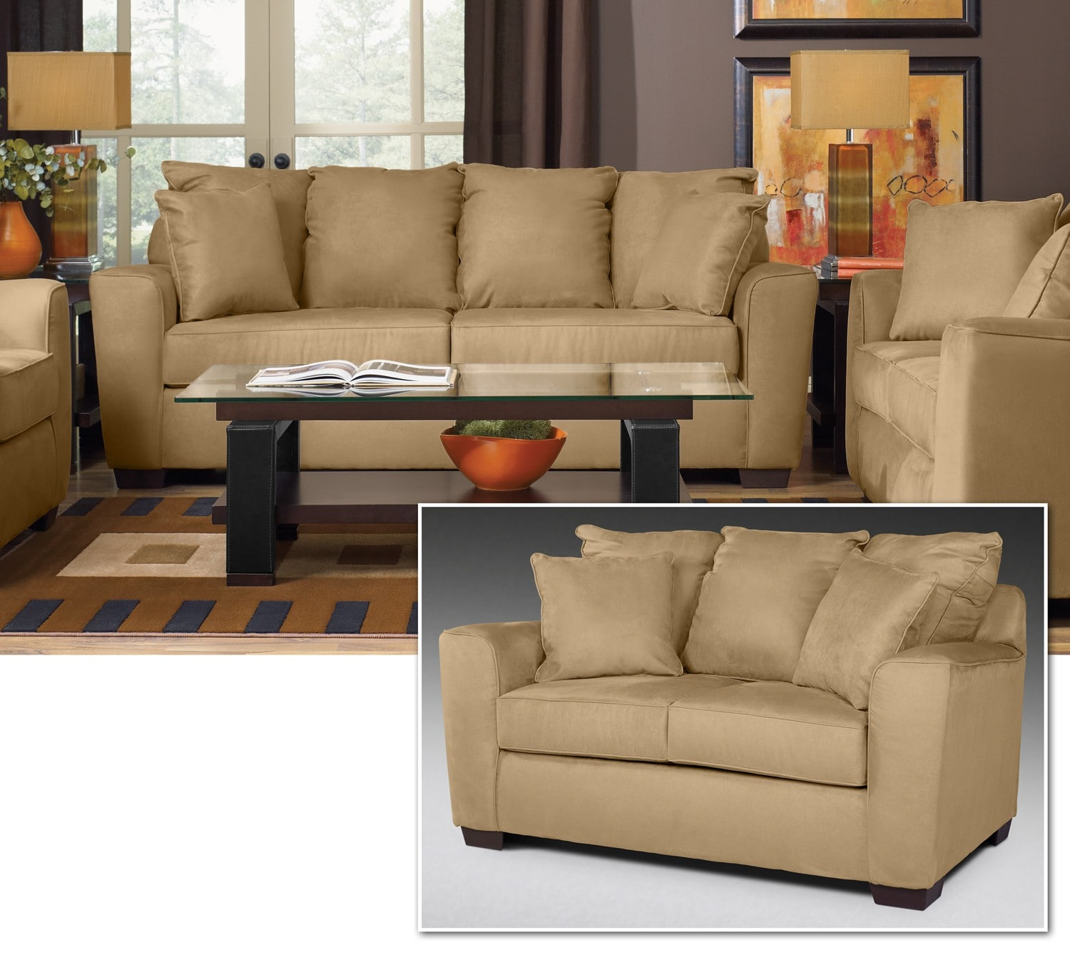 Furniture Package Deals Living Room Package Deals Living Room Decor