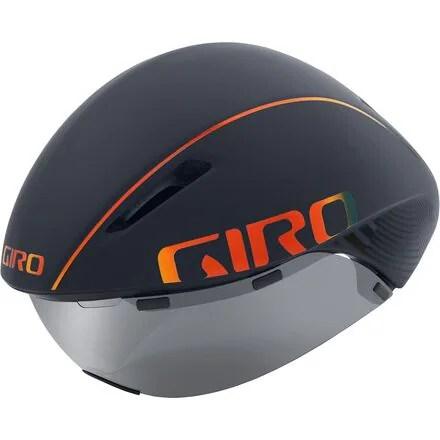 Giro Aerohead MIPS Helmet Competitive Cyclist