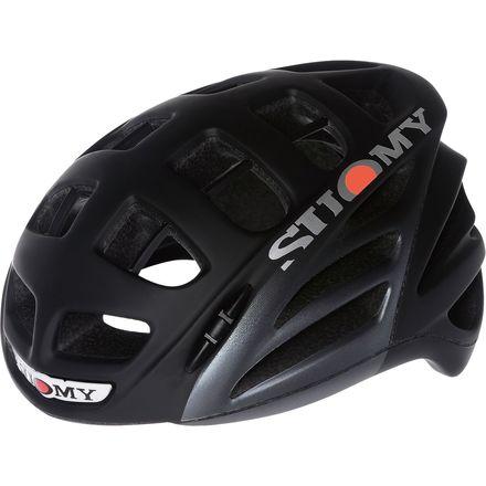 Suomy Gun Wind Elegance Helmet Competitive Cyclist