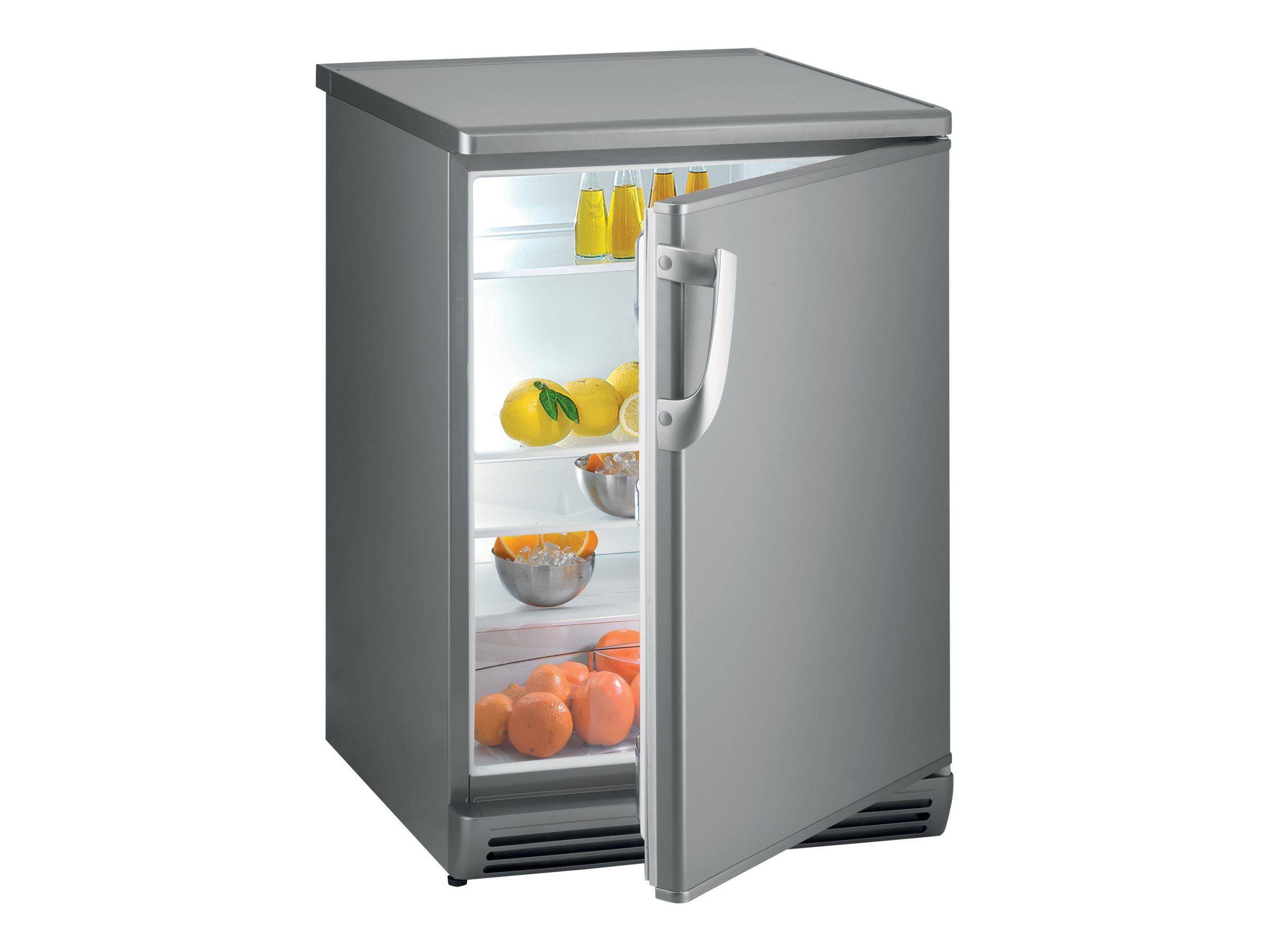 Aeg Kühlschrank Integrierbar 122 Cm : Kühlschrank cm hoch siemens ki lad iq coolefficiency a