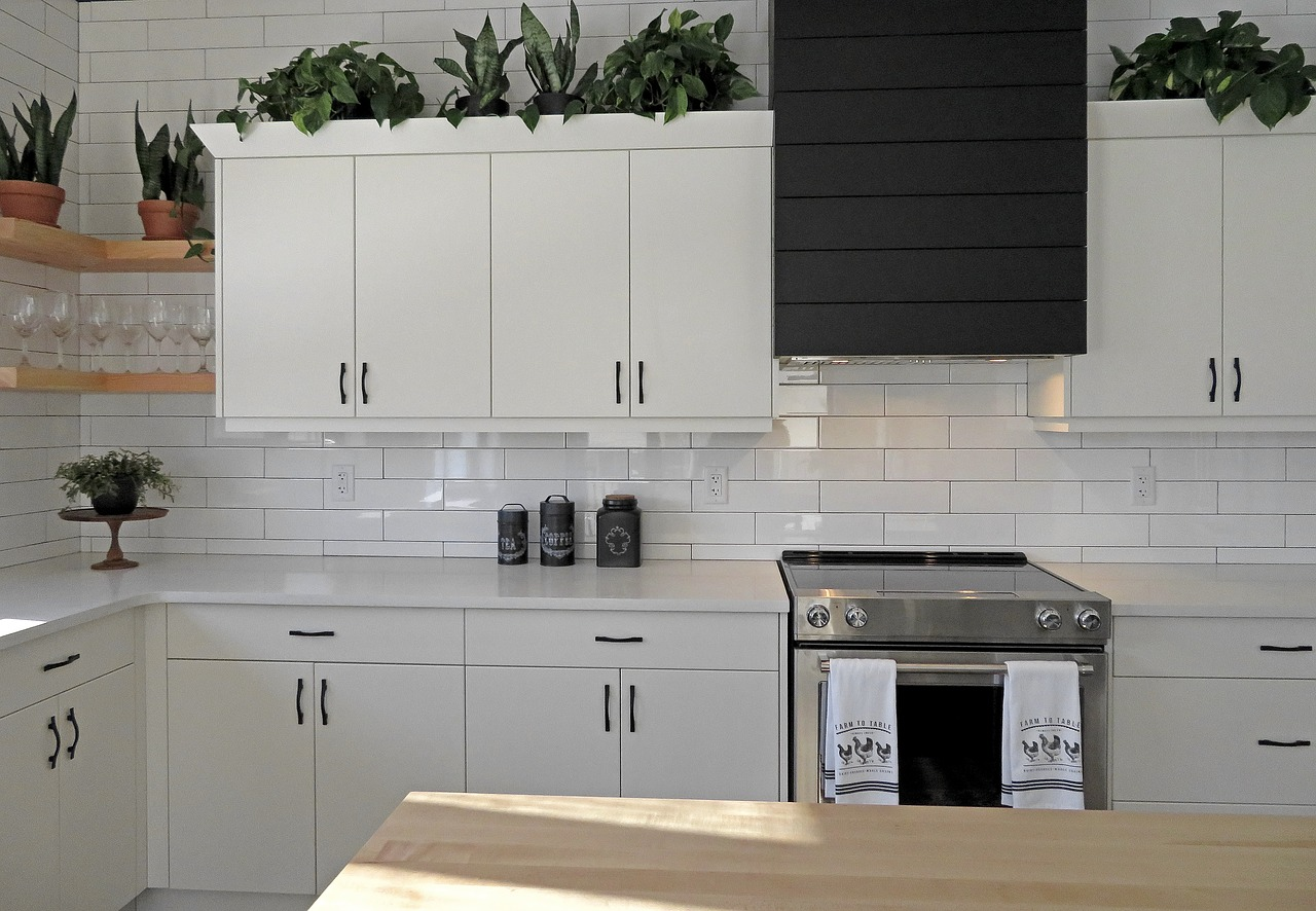 Kitchen Cabinet Installation Cost Hilton Head Real Estate