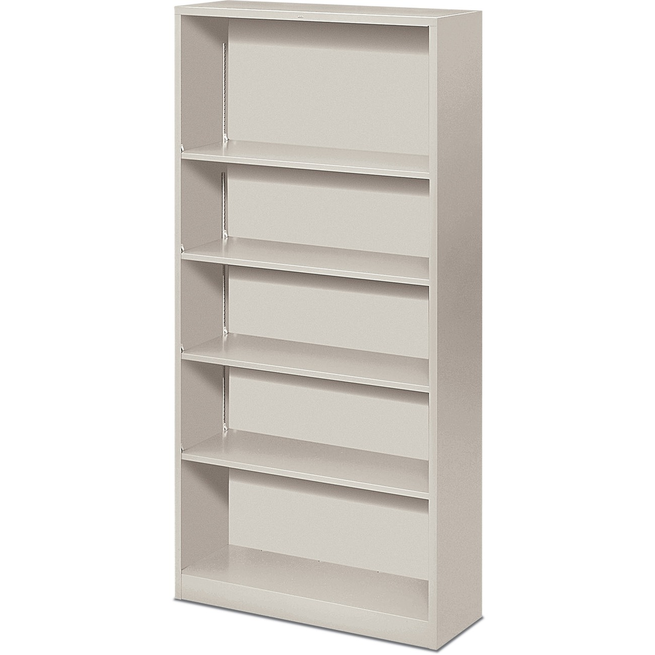 Aluminum Bookcase Power Surge Technologies Ltd Furniture Armoires