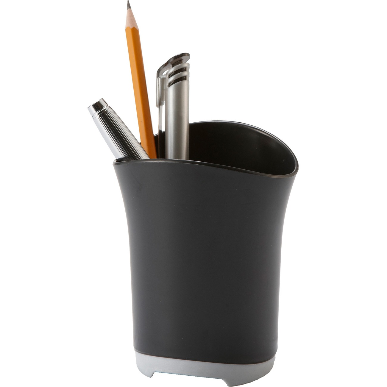 Pen Cup Holder West Coast Office Supplies Office Supplies Writing