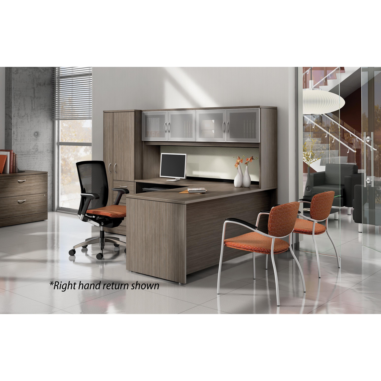 Global adaptabilities adapt401l office furniture suite glbadapt401lacj