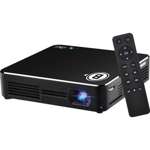 Presentation / Projectors and Accessories - Advance Office
