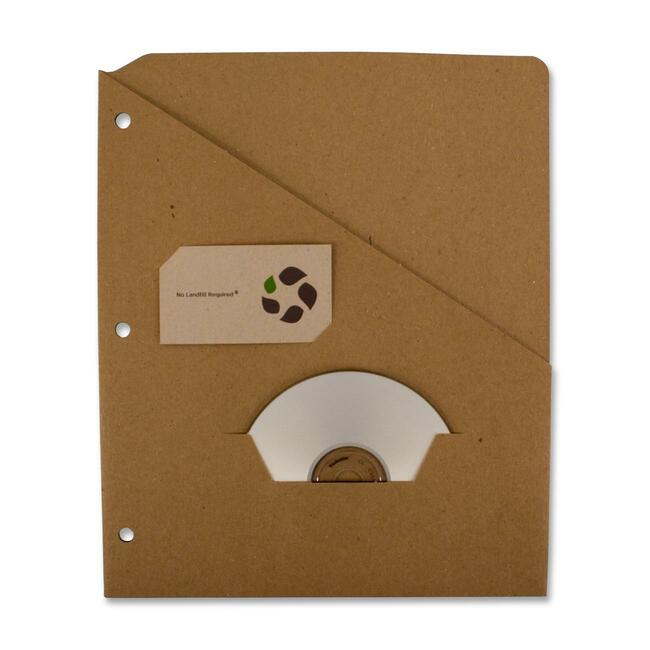 Discount Office Supplies Online Office Mall - RePouch Recycled