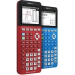 Texas Instruments Graphing Calculator TI Plus Ce