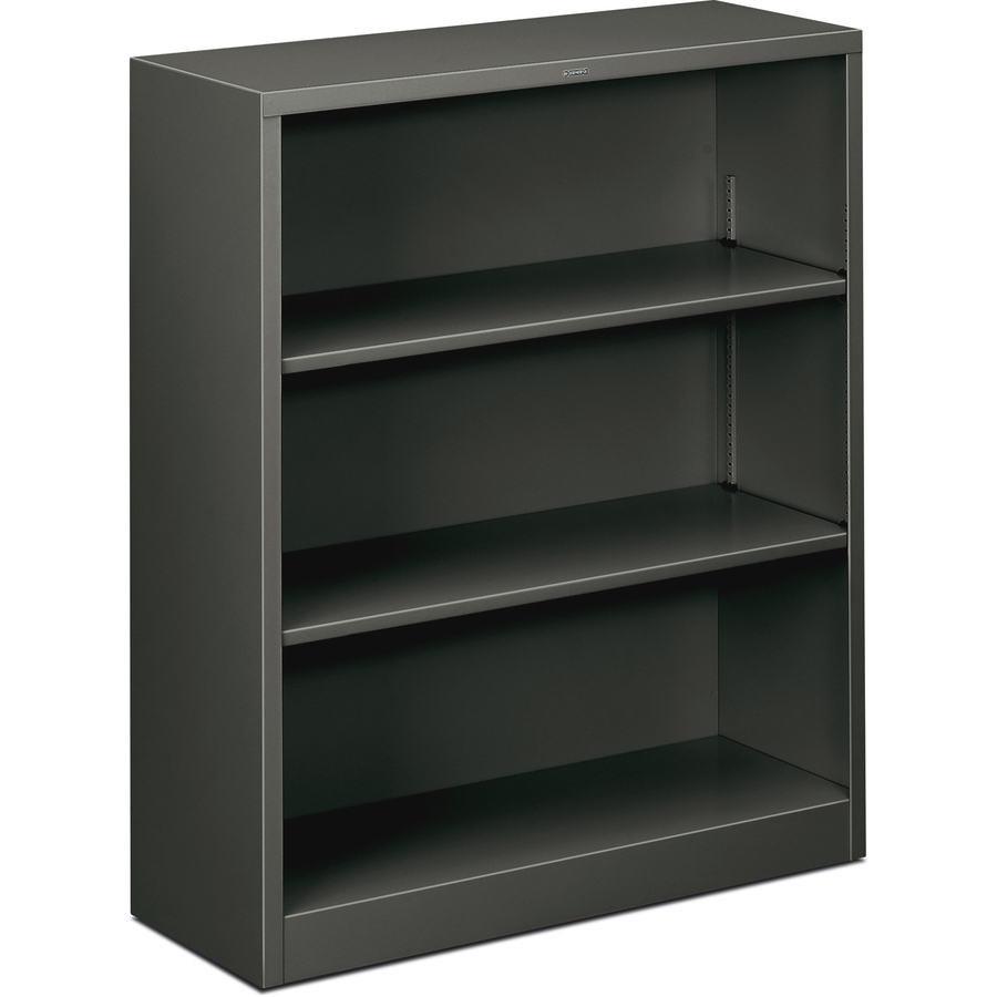 Aluminum Bookcase Hon Metal Bookcase