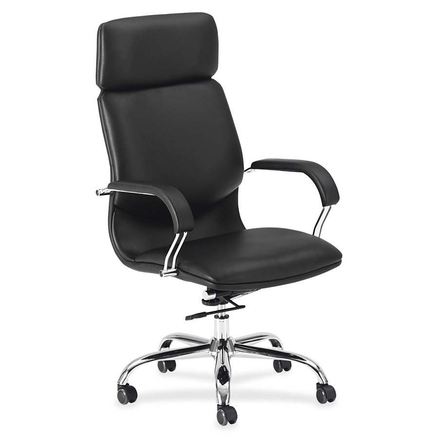Desk Seat Dmi Lotus High Back Desk Chair