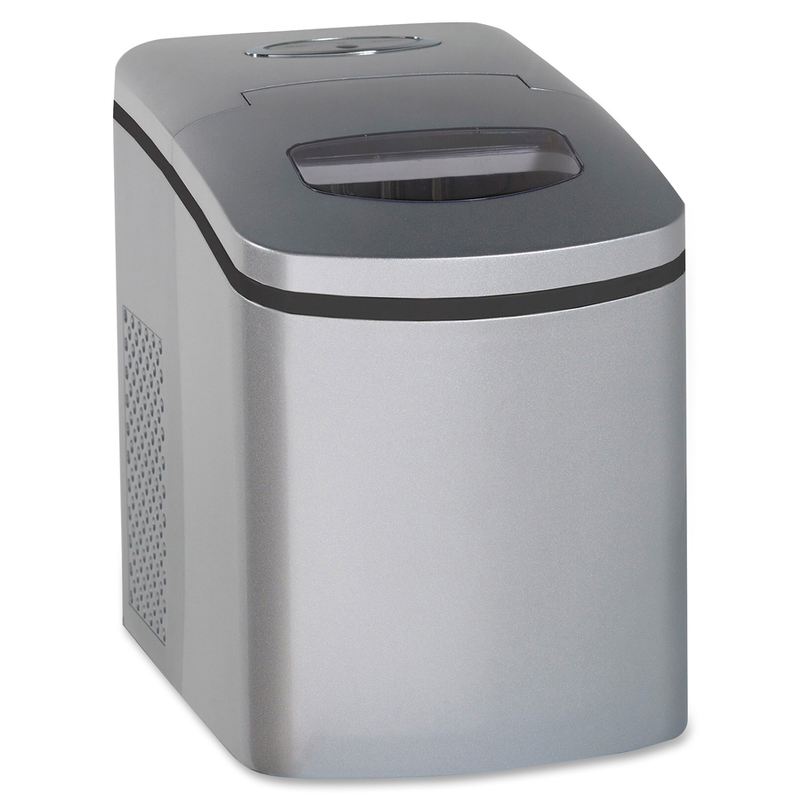 Avanti Countertop Dishwasher Avaim12cis Avanti Portable Countertop Ice Maker Office