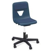 Discount LLR99912 Lorell 99912 Lorell Classroom Adjustable ...