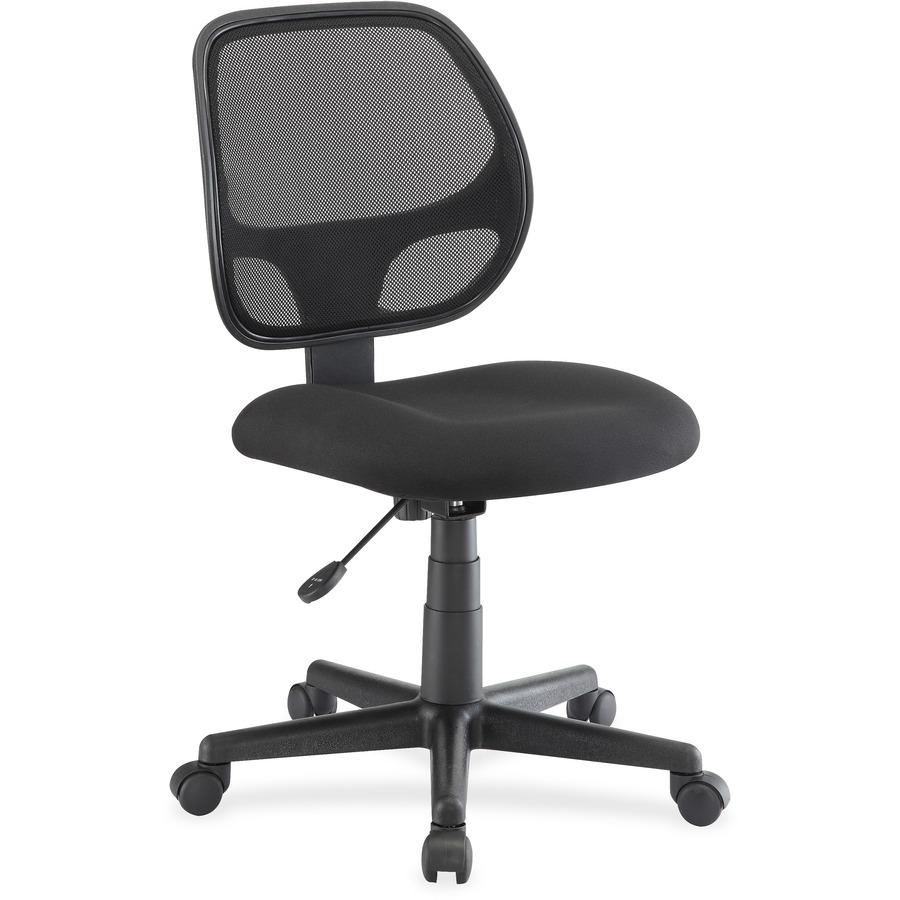 Llr82095 Lorell Multi Task Chair Office Supply Hut