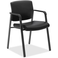 Executive Office Guest Chairs | www.imgkid.com - The Image ...