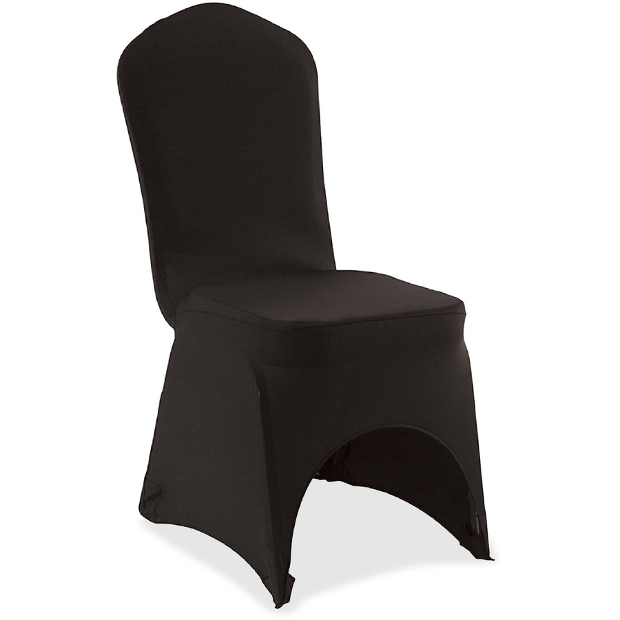 Chair Cover Iceberg Banquet Chair Cover
