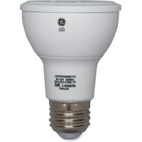 GE Lighting 7-watt LED Light Bulb