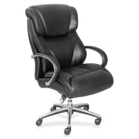 LZB48080 - La-Z-Boy Executive Chair - Office Supply Hut