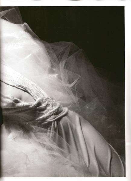 Numéro 92 April 2008 - La clé des songes - Elsa Sylvan